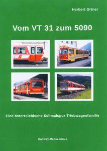 Von VT 31 zum 5090