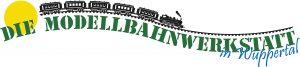 Die Modellbahnwerkstatt – Angekündigte Spur-0 Harzhäuser ab sofort lieferbar
