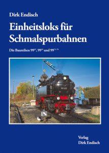 Einheitslokomotiven für Schmalspurbahnen – Baureihe 99.77-79