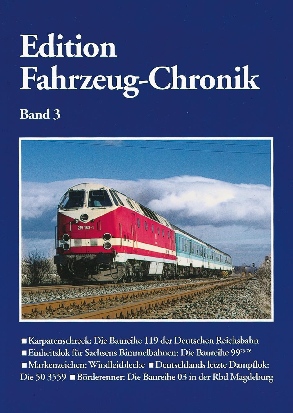 Chronik 3