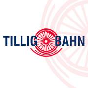 Tillig – Dampflokomotive 99 7240-7 ausgeliefert