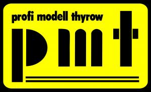 pmt – Klappdeckelwagen nun mit neuer Betriebsnummer