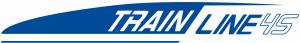 Train-Line stellt seine Sommerneuheit vor, den Faust-Sonderwagen der HSB