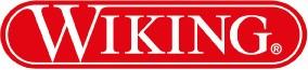 Wiking – Juni-Neuheiten ab sofort verfügbar