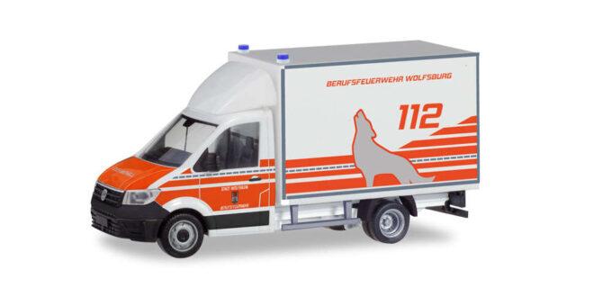 Preiser 31024 Feuerwehrgarderobe  3 mobile Modell und 3 Modelle zur Wandmontage